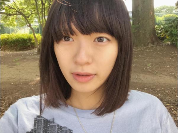 妊娠中・榮倉奈々の現在すっぴんかわいい画像インスタに!夫・賀来賢人はドラマ決定