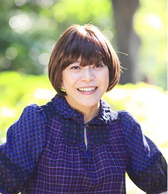 永野芽郁ヒロインNHK朝ドラ「半分、青い。」脚本はあすなろ白書・ロンバケ・オレンジデイズの恋愛の神様