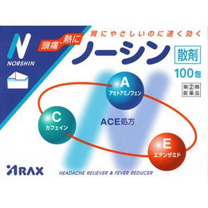 山本化学工業がアセトアミノフェン製造違反!一般的な風邪薬で知らずに飲んでいる