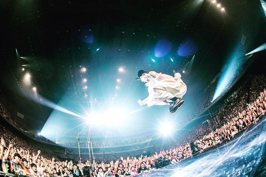 RADWIMPS(ラッド)ボーカル・野田洋次郎のソロ曲が映画「東京喰種」の主題歌に