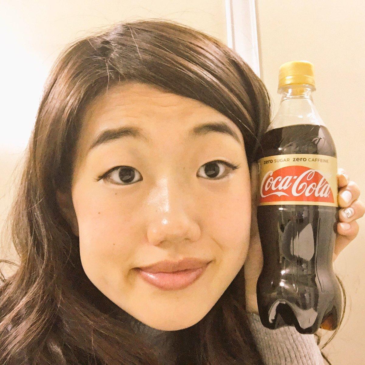横澤夏子が半年前から同棲生活!交際相手の彼氏ダイキ君とは?「今日中にでも結婚したい」