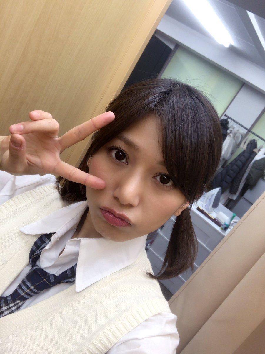 TOKIOリーダー・城島茂の彼女と報道のグラビアアイドル「菊池梨沙」(21)とは?