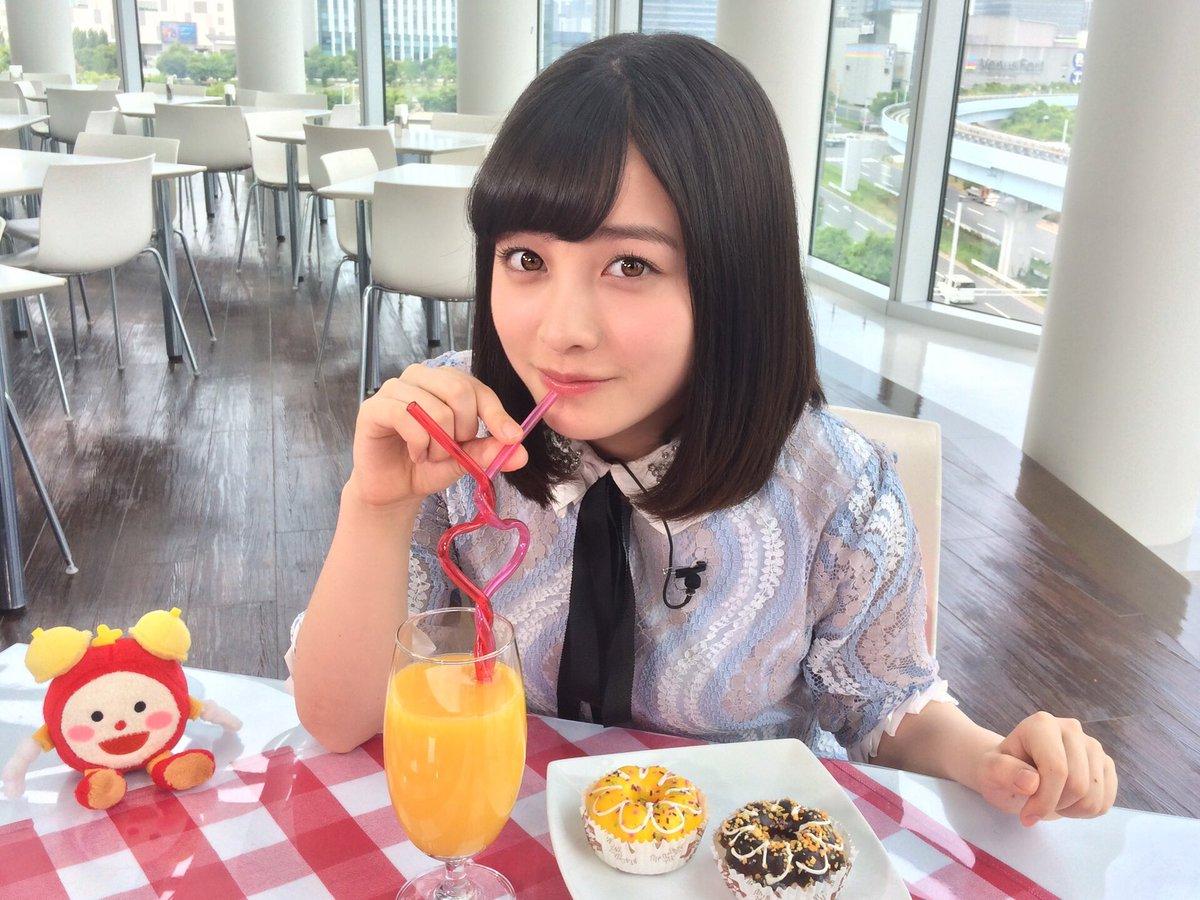 橋本環奈「彼女とデートなう」最新バージョン公開!ショートヘアにファンはメロメロ