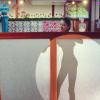 長澤まさみウェブ限定CM動画で水着姿へ早き替えダンスで美脚を披露!