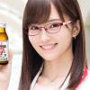 NMB48・山本彩こと「さや姉」の神対応!CM撮影の舞台裏でドッキリ動画が話題に