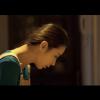 「キセキの葉書」予告動画が公開!鈴木紗理奈過去の出演映画・ドラマでの演技が注目