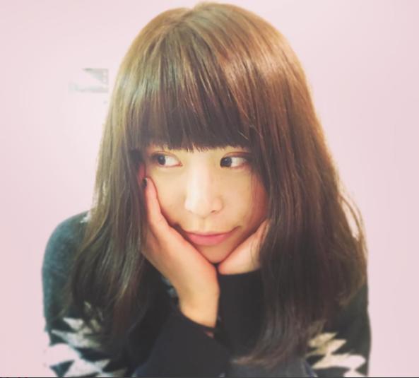 ドラマ「黒革の手帖」丸山聖華役で女優デビュー『さとうほなみ』とは?ゲスのドラマー・ほないこか