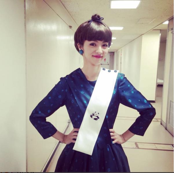ナイナイ岡村隆史の股間に「結構なモノをお持ちで」女優・満島ひかりとは?