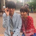 ドラマ「愛してたって、秘密はある。」福士蒼汰・川口春奈の距離感話題の画像・予告動画公開