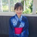 広瀬すず映画「打ち上げ花火、下から見るか?横から見るか?」で歌手CDデビュー!