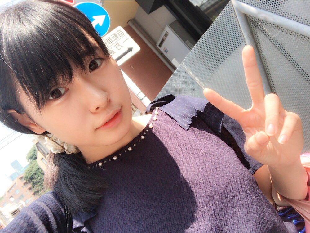 高校3年で借金120万アイドル仮面女子の窪田美沙とは?ブログ・Twitter・主演映画