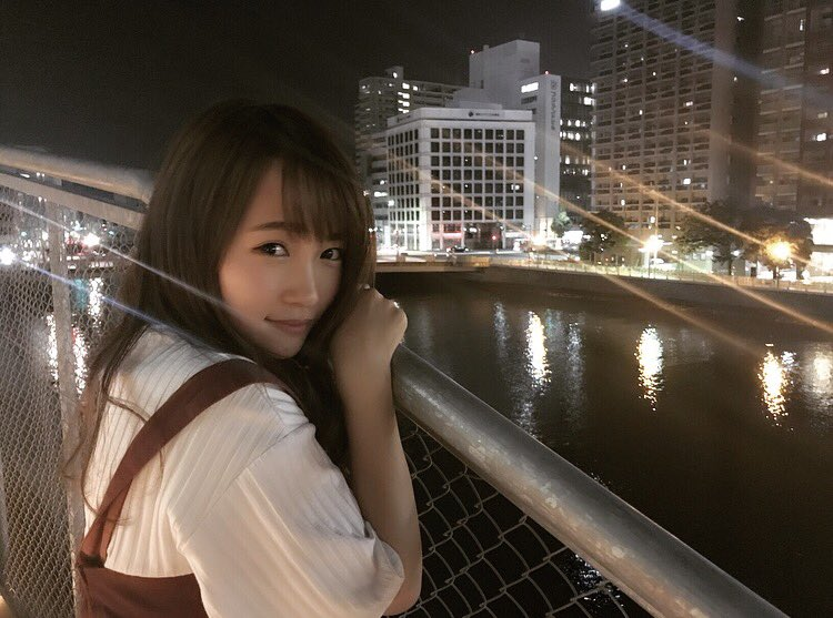 au人気CM「三太郎」の新キャラ織姫(動画)の川栄李奈とは?元AKB48から女優へ転身成功!