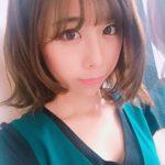 有村架純・藍里姉妹が2ショット動画をtwitterで公開!笑顔そっくり過ぎてかわいい