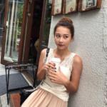 テラハ史上No.1美少女Niki(ニキ)写真集決定!ミスドCMでも話題の丹羽仁希とは?