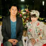福山雅治がドラマ「トットちゃん!」主題歌!黒柳徹子の為に書き下ろす(予告動画)