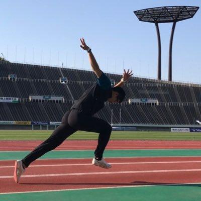 桐生祥秀が男子100メートル日本人初9秒台(動画あり)!使用しているスパイクにも注目