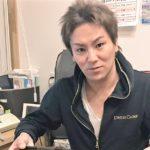 狩野英孝が「アメトーーク」で無期限謹慎から地上波復帰しブログで今現在を語る!