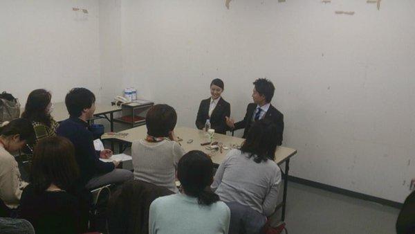 武井咲EXILE・TAKAHIRO結婚妊娠3カ月!出会いと現在、発表記者会見と今後は?最新情報