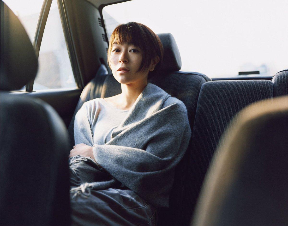 宇多田ヒカルが堺雅人・高畑充希の映画「DESTINY 鎌倉ものがたり」(動画)主題歌書き下ろし