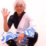おばたのお兄さん山崎アナ共演で放送事故!「どのツラ下げて」フライデー騒動と現在