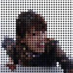 加藤綾子アナ(カトパン)初ドラマでかわいいインスタ夢中女子に放送日時に初演技は?