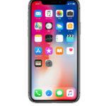 iPhoneX・8の充電が高速化できる!30分で50%完了する方法とは?