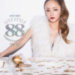 安室奈美恵が母になり不安を抱え作った曲や引退ファンへの思いNHKで赤裸々告白