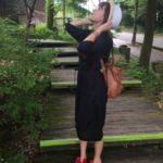 いしだ壱成が早くも結婚?交際相手19歳女優・飯村貴子とは(動画・画像)?
