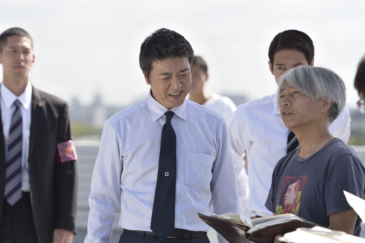 小泉今日子・豊原功補デートがスクープ!ドラマみたいな熱愛?2人のプロフィール