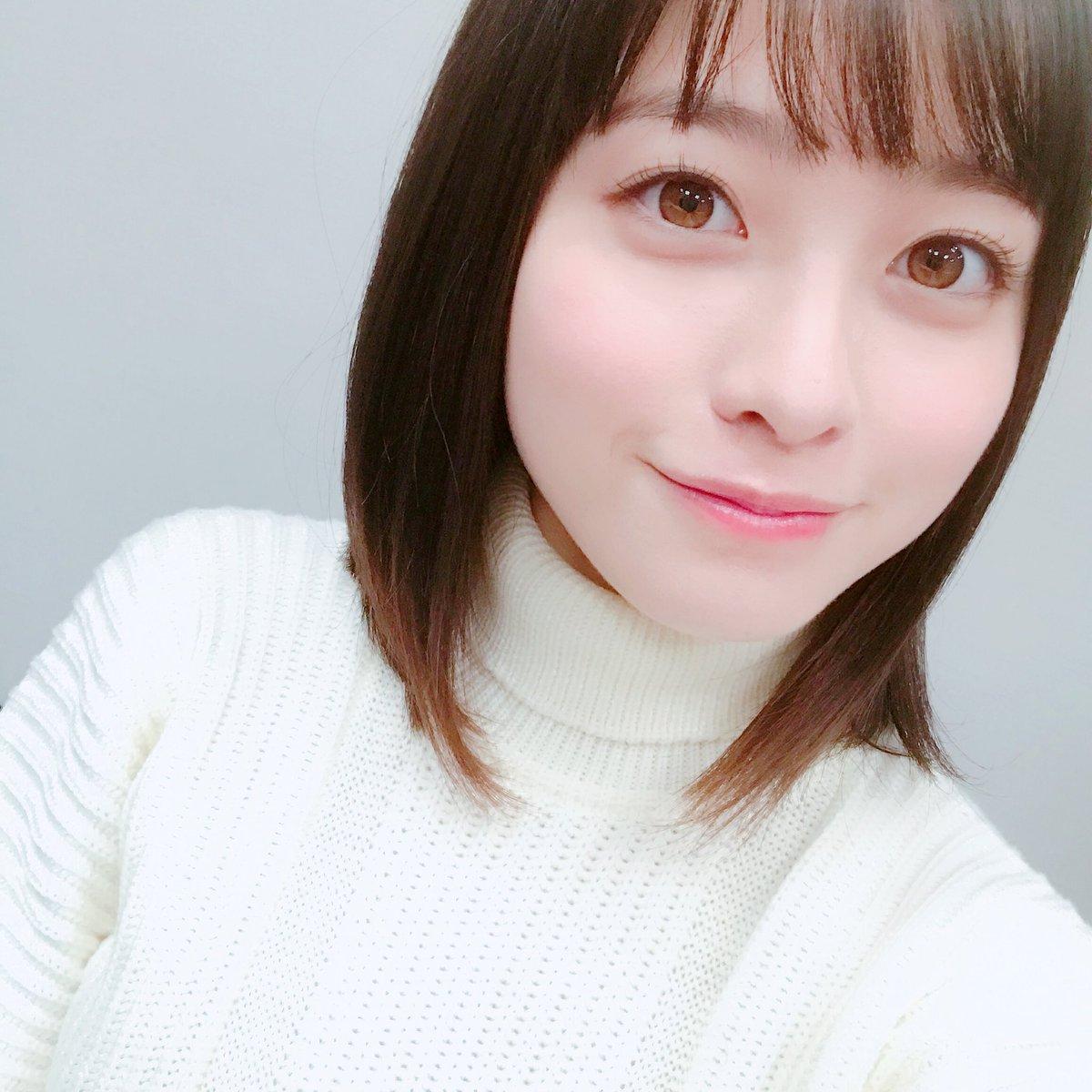 橋本環奈「鼻ほじ」が流行語!?今年の流行語大賞ノミネート30が発表!