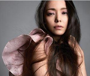 安室奈美恵ベストアルバムついに発売!収録曲・Amazon楽天ネット得点は?MV動画まとめ