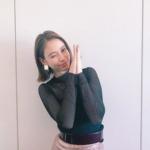 四字熟語で注目の滝沢カレンが名言(迷言)カレンダー発売