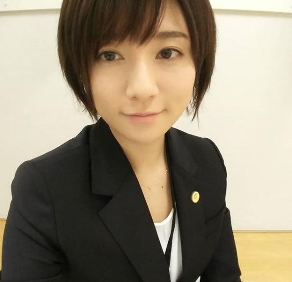 木村文乃の素顔がかわいい!ドラマや映画で見せない姿に視聴者ノックアウト