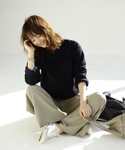 ドラマ主演発表の佐々木希がインスタグラムで妊娠報告!今後の活動・ドラマはどうなる?