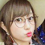 菊地亜美が番組でファンを裏切る過去のウソに「最低やな」非難集中