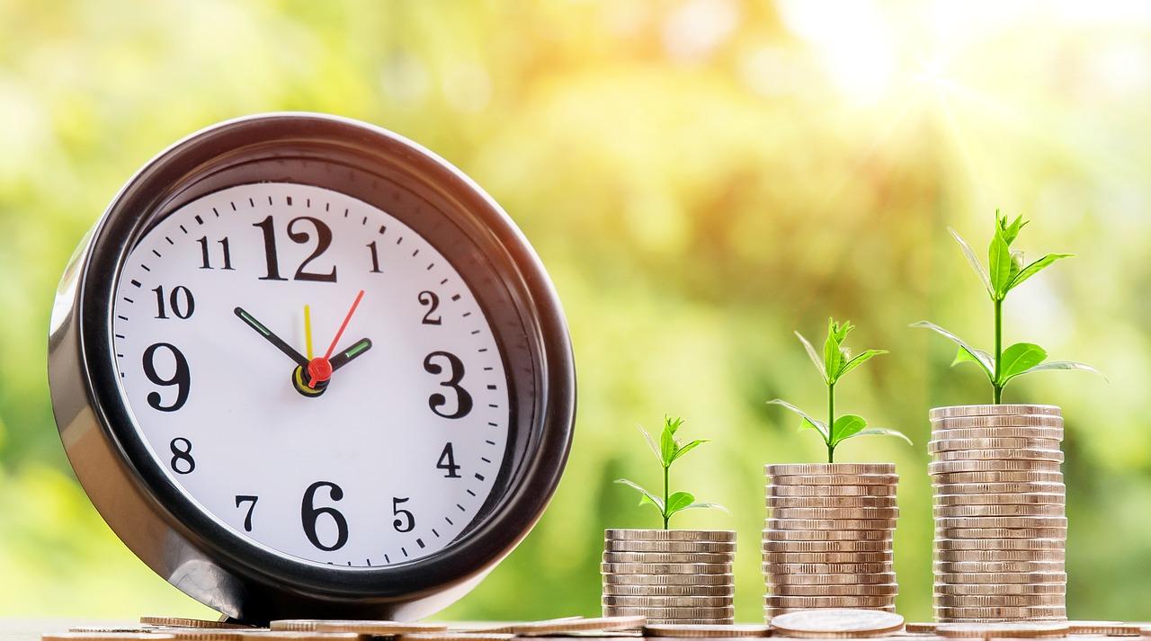 借金には時効がある!返さなくてもいい方法と注意点・消滅時効とは?