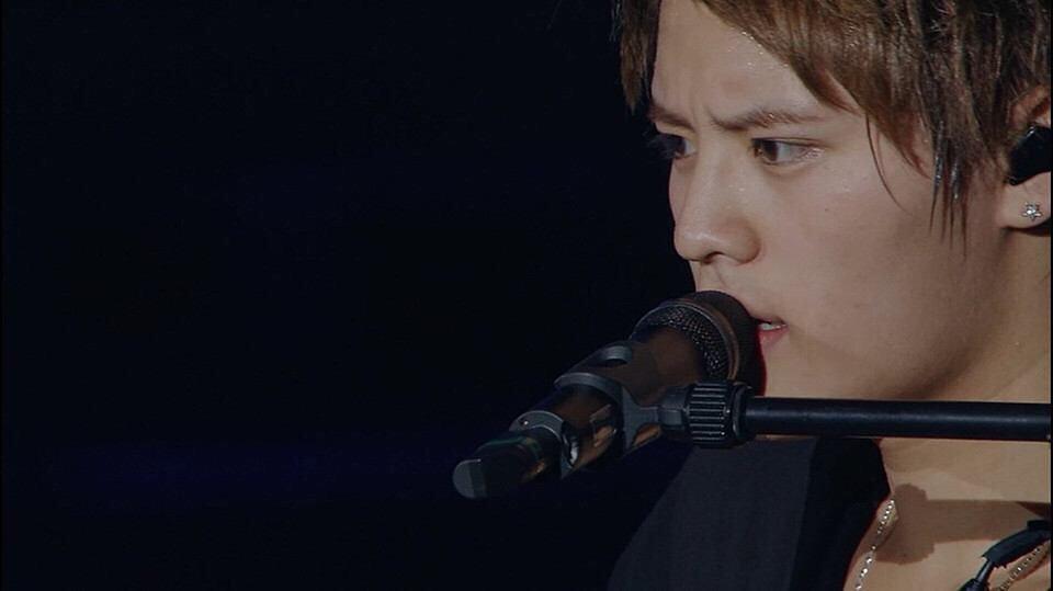 Hey!Say!JUMP岡本圭人がキャバクラで豪遊!?その真相とキャバクラで見せる顔とは?