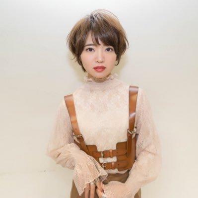 元SEK48矢方美紀が乳がん発覚し全摘出!ブログでは術後の画像も公開