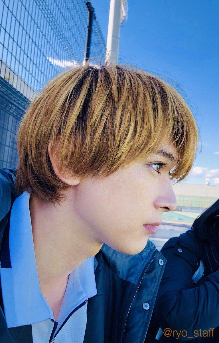 俳優・吉沢亮の好きな女性のタイプとは?サプライズ登場に大興奮