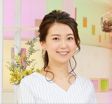 NHK和久田麻由子アナウンサーの放送事故がSNSで話題に!