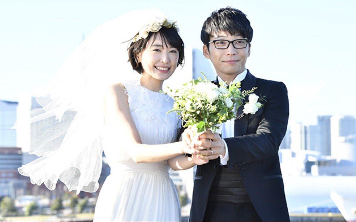 「逃げ恥」続編が正式発表!みくりと平匡の結婚生活のその後