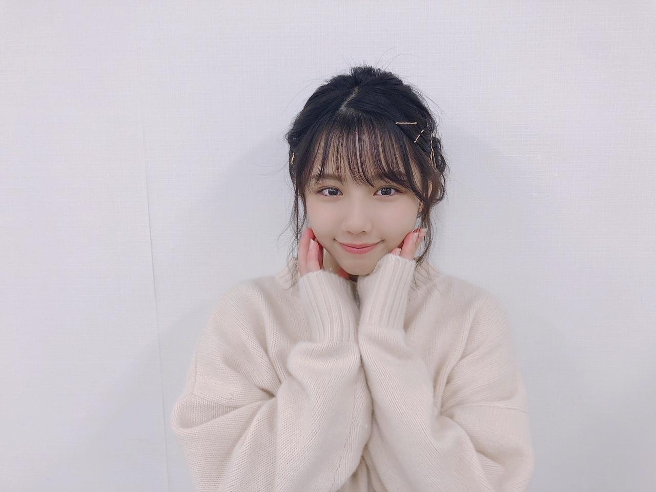欅坂46・渡邉美穂「もうムリ」とブログ更新しネット・SNS騒然