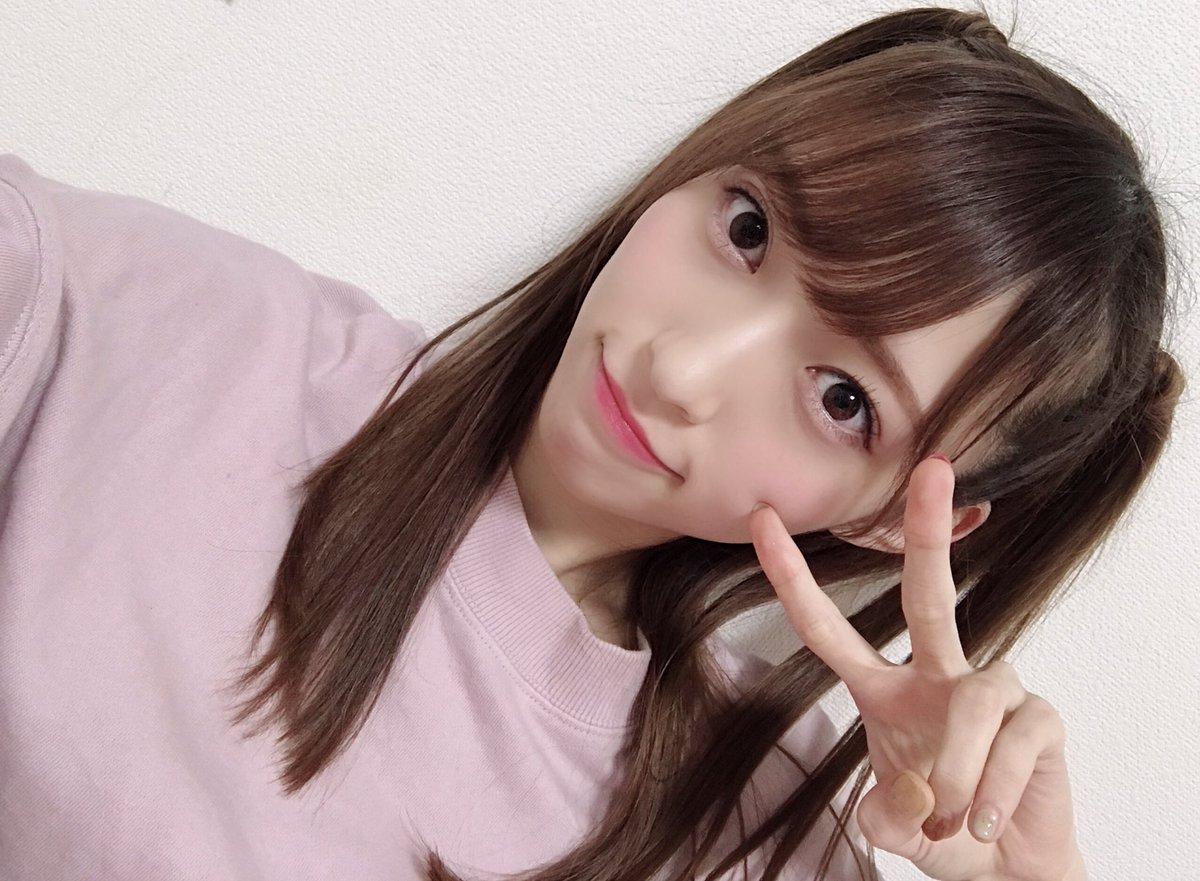 NGT48山口真帆のファン暴行事件が一転!黒幕はメンバーいったい誰?