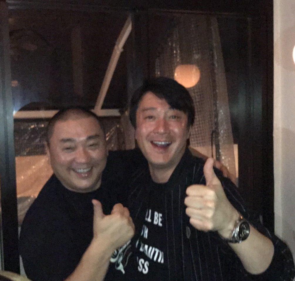 極楽・加藤浩次が吉本と話し合い!スッキリで進退発表