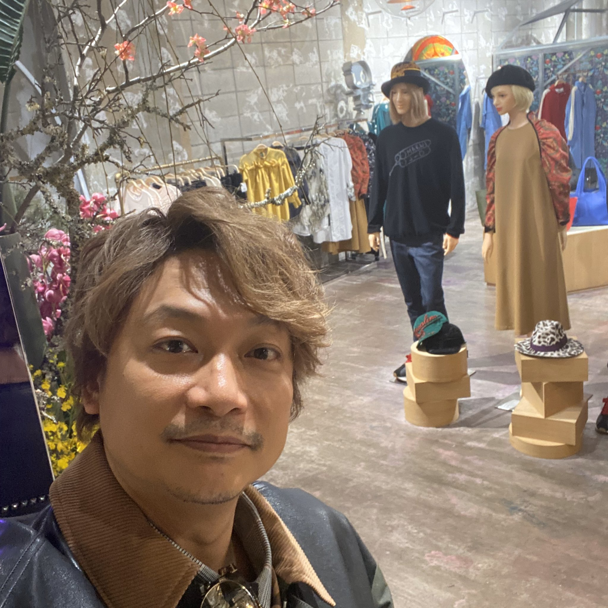 香取慎吾ついにソロ地上波で歌う番組・時間は?アルバム動画も視聴できる