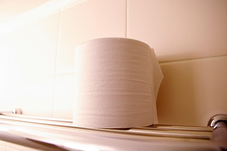 トイレットペーパー不足デマを流した人が判明…謝罪へ!無くなった原因と内容