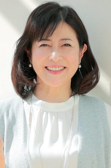 自宅待機コロナの恐ろしさ!がん闘病と岡江久美子さん死去で考える
