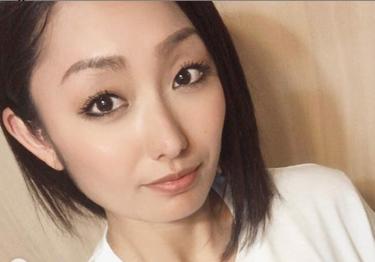 安藤美姫が次に狙うのは9歳下のあのタレント