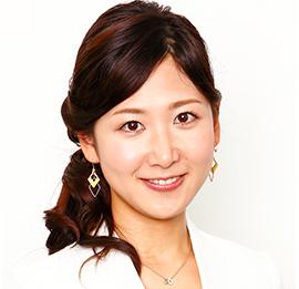 NHK桑子真帆アナ、ノーマスクデート炎上でさらなる「左遷」か