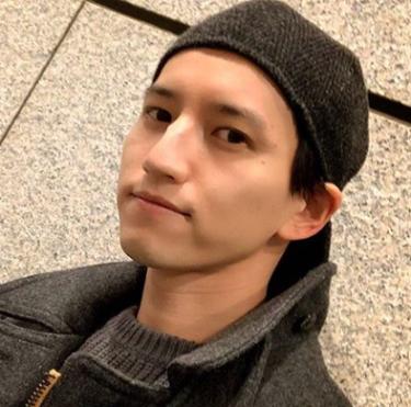 KAT-TUN元メンバー田口の現在が話題ボカロ参入で判決後スピード復帰